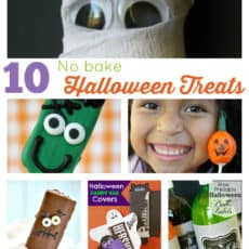 10-no-bake-halloween-treats.jpg