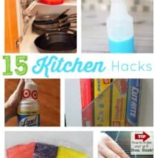 15-kitchen-hacks.jpg