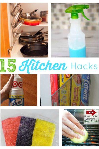15-kitchen-hacks.jpg