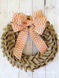 Burlap-wreath.jpg