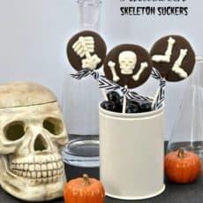 Chocolate-Suckers.jpg
