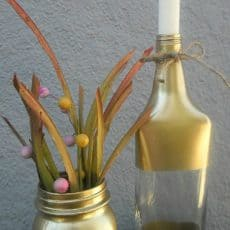 Gold-Vase-and-Candle-HolderP.jpg