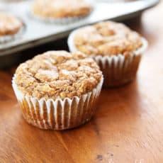 Paleo-Banana-Muffins.jpg