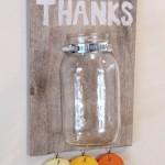 Thank-You-Bank