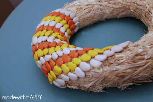 candy-corn-gluing-rows