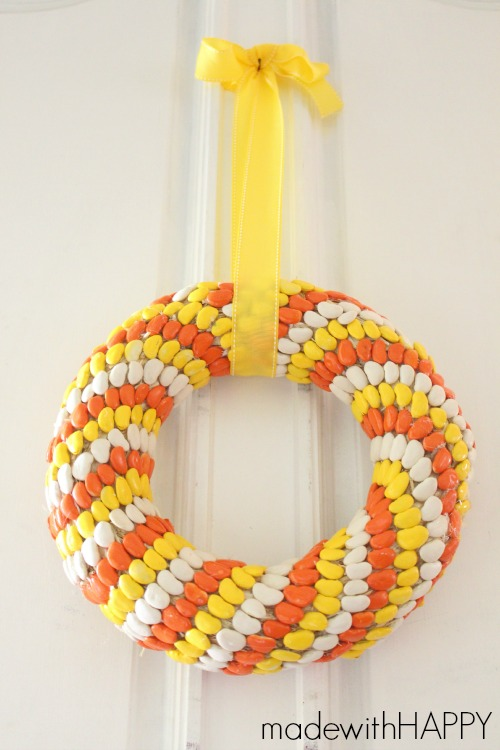 candy-corn-lima-bean-wreath-2