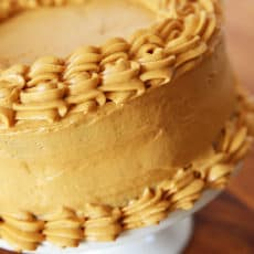 caramel-frosting-recipe.jpg