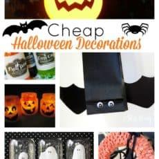 cheap-halloween-decorations.jpg