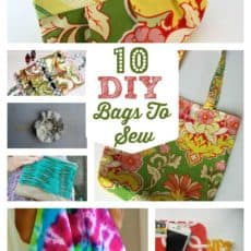 diy-bags-to-sew.jpg