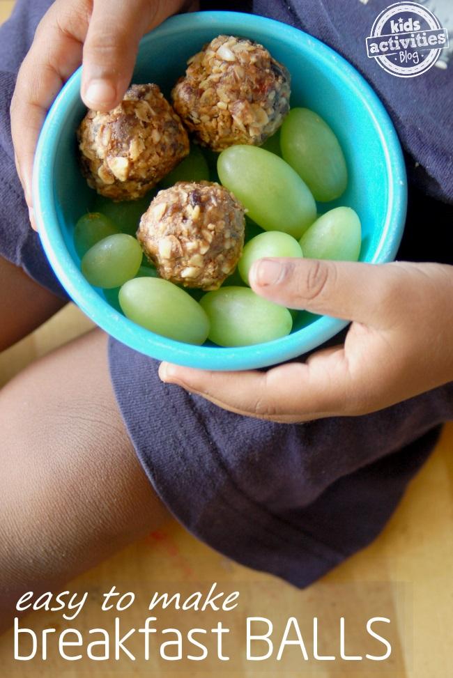 easy-to-make-breakfast-balls
