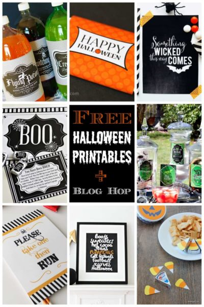 halloween-blog-hop-collage-portrait.jpg