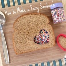 how-to-make-a-fairy-sandwich-1024x768.jpg