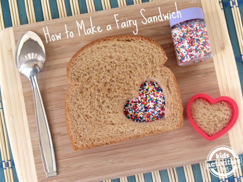 Kid friendly food ideas for picky eaters skip to my lou - Fun food to make with kids ...