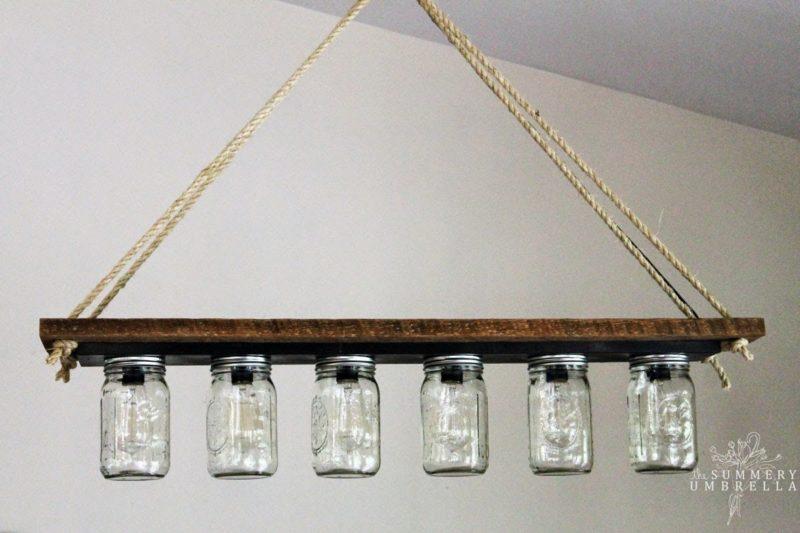 mason-jar-pendant-chandelier-