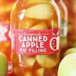 printable-homemade-canned-apple-filling-label.jpg