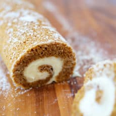 pumpkin-roll-recipe.jpg