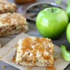 salted-caramel-apple-crumb-bars3.jpg