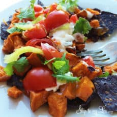sweet-potato-nachos.jpg