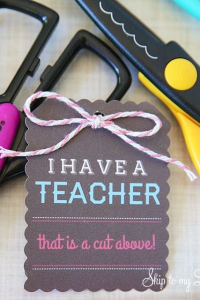 teacher-gift-with-clever-saying-for-scissors.jpg