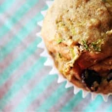 zucchini-banana-chocoate-chip-muffins.jpg