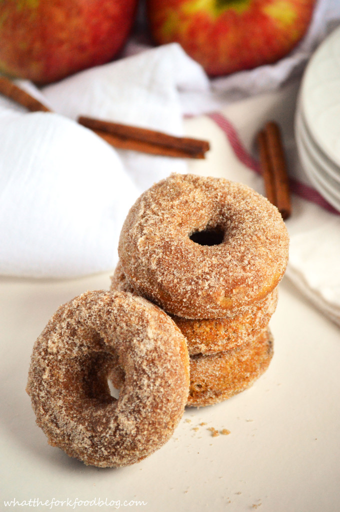 Apple-Cider-Donuts-recipe