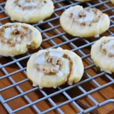 Cinnamon-Roll-Cookies-1.jpg