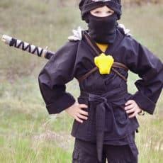 DIY-Ninjago-Ninja-Costume.jpg