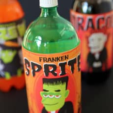 Halloween-2-liter-Bottle-Lables-FrankenSPRITE.jpg