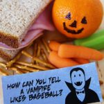 Halloween-Lunch-Box-Notes.jpg