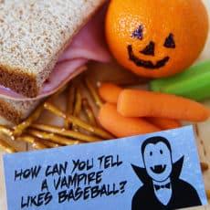 Halloween-Lunch-Box-Notes.jpg