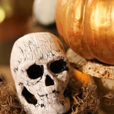 How-to-crackle-paint-with-Elmers-glue.jpg