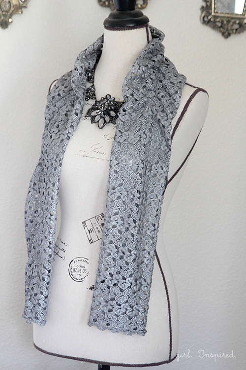 Lace-Scarf-10STML