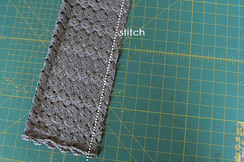 Lace-Scarf-2STML