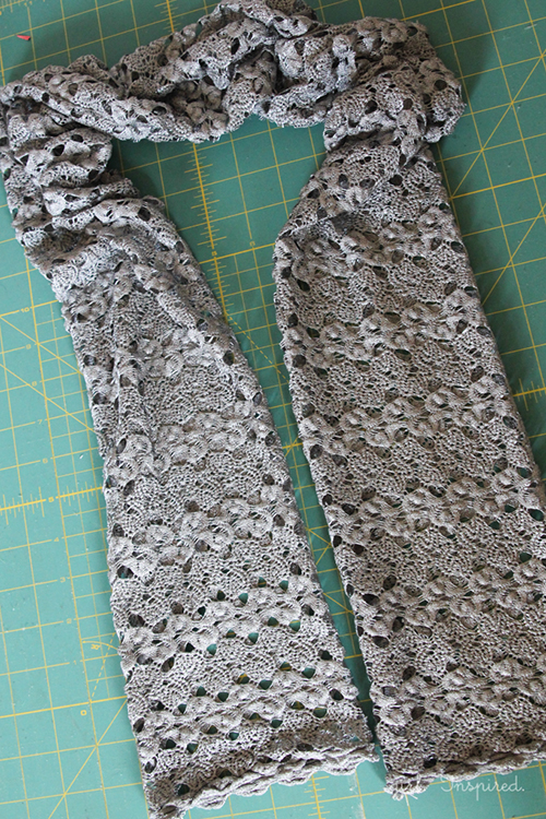 Lace-Scarf-5STML
