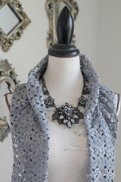 Lace-Scarf-8STML