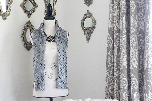 Lace-Scarf-9STML