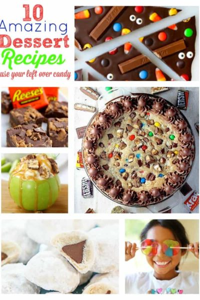 Left-over-candy-recipes.jpg