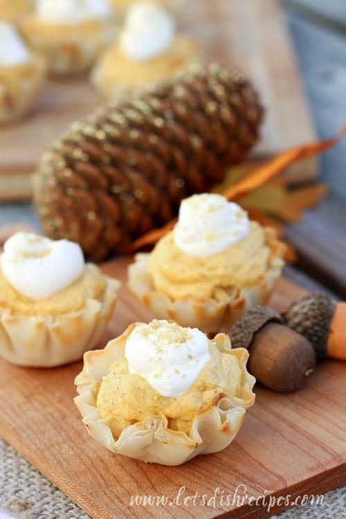 Pumpkin-Cream-Pie-Bites-(1)