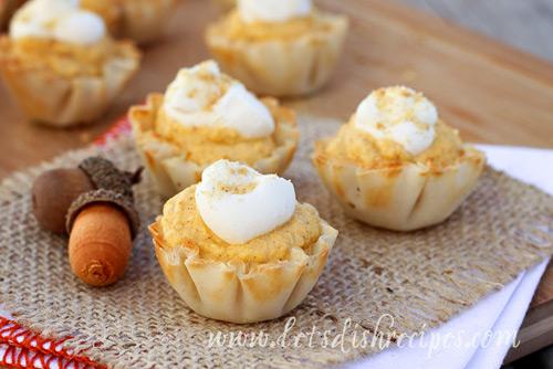 Pumpkin-Cream-Pie-Bites-(2)