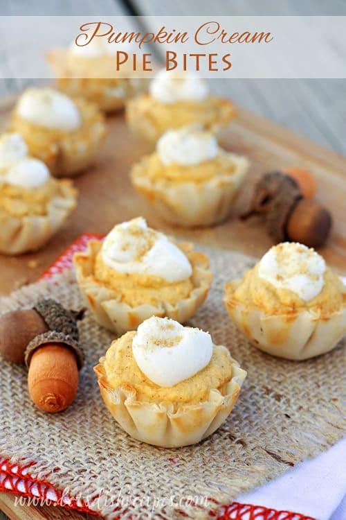 Pumpkin-Cream-Pie-Bites-4.jpg