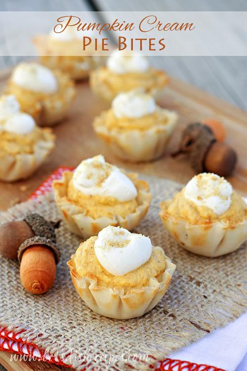 Pumpkin-Cream-Pie-Bites-(4)