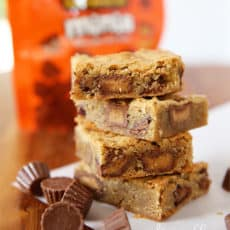 Reeces-Peanut-Butter-Cup-Blondies-Recipe.jpg