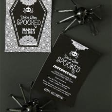 youve-been-spooked-free-printable-signs