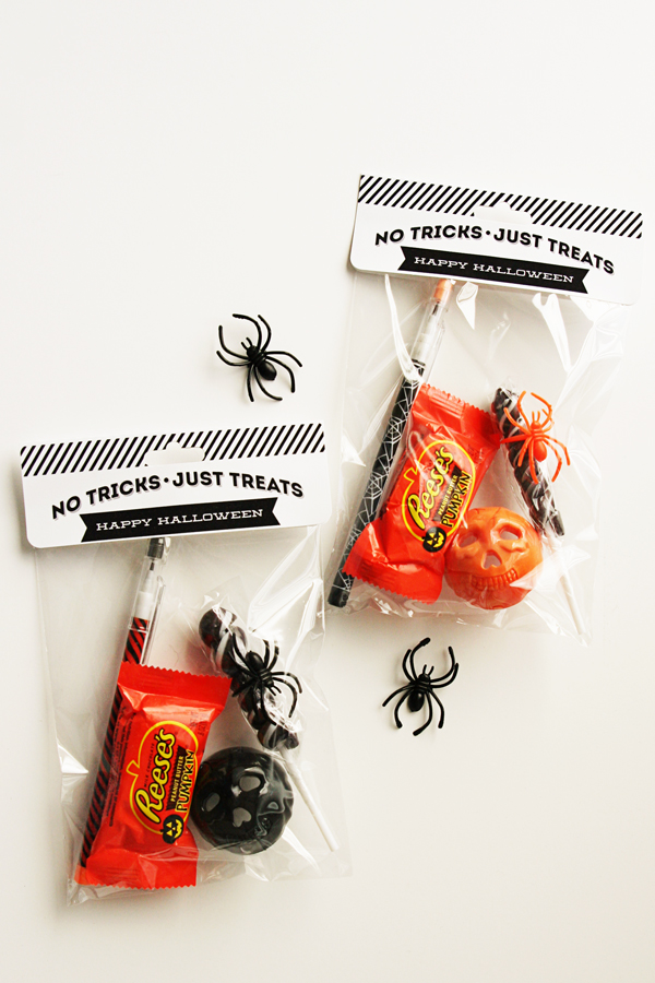 avery-treat-toppers-web