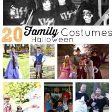 family-halloween-costumes.jpg