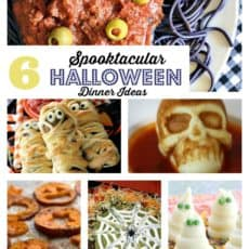 halloween-dinner-ideas.jpg