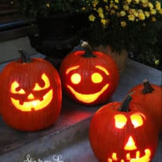 how-to-carve-pumpkins-hacks-and-tips.jpg
