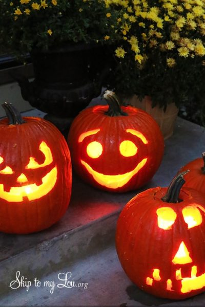 how-to-carve-pumpkins-hacks-and-tips.jpg