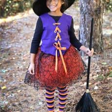no-sew-witch-costume-skiptomylou.jpg