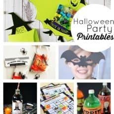 party-printables.jpg